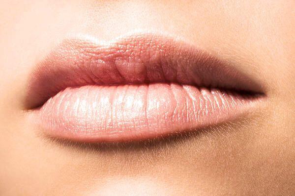 Lips[1]
