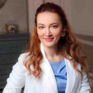 konsultaciya_likarya